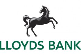 Lloyds unveils remortgage refund offer
