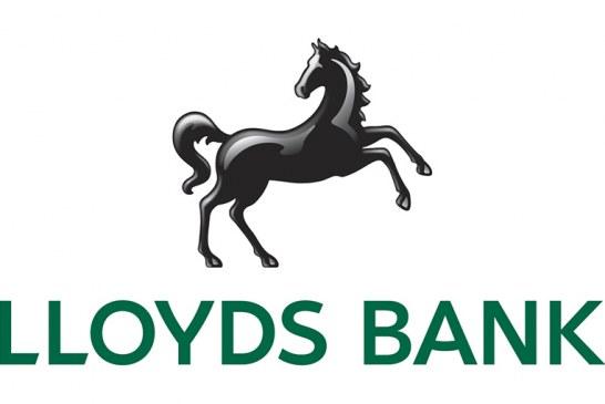 Lloyds unveils remortgage refund offer