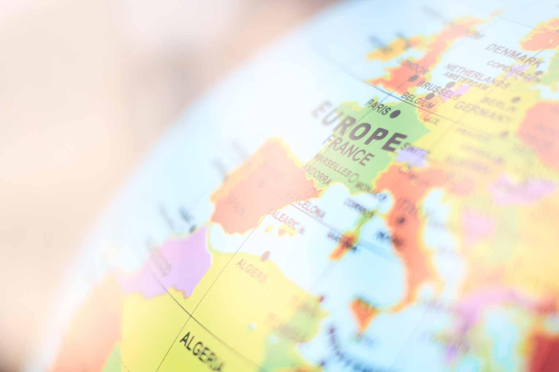 Doubling in expat BTL enquiries