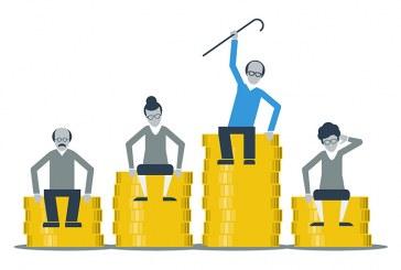 Panacea Adviser offers pensions reform microsite
