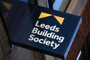 New mortgage permutations from the Leeds