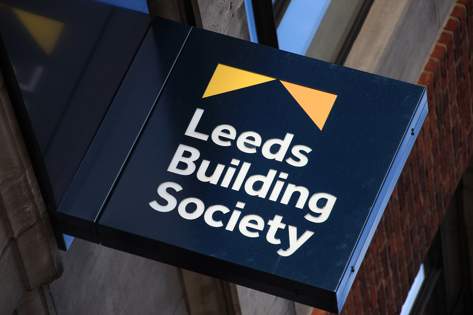New five-year remortgage deal from the Leeds