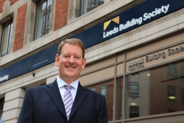 New interest-only remortgage deals from the Leeds
