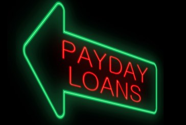 Citizens Advice: payday lenders still failing borrowers