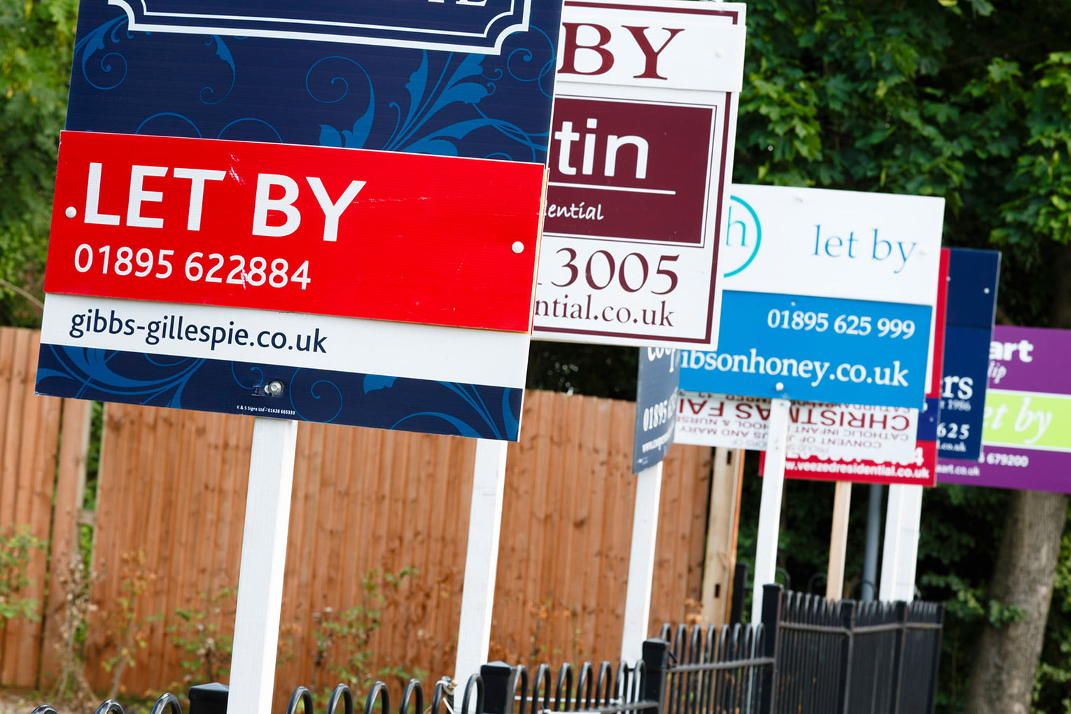 The Teachers cuts buy-to-let rates