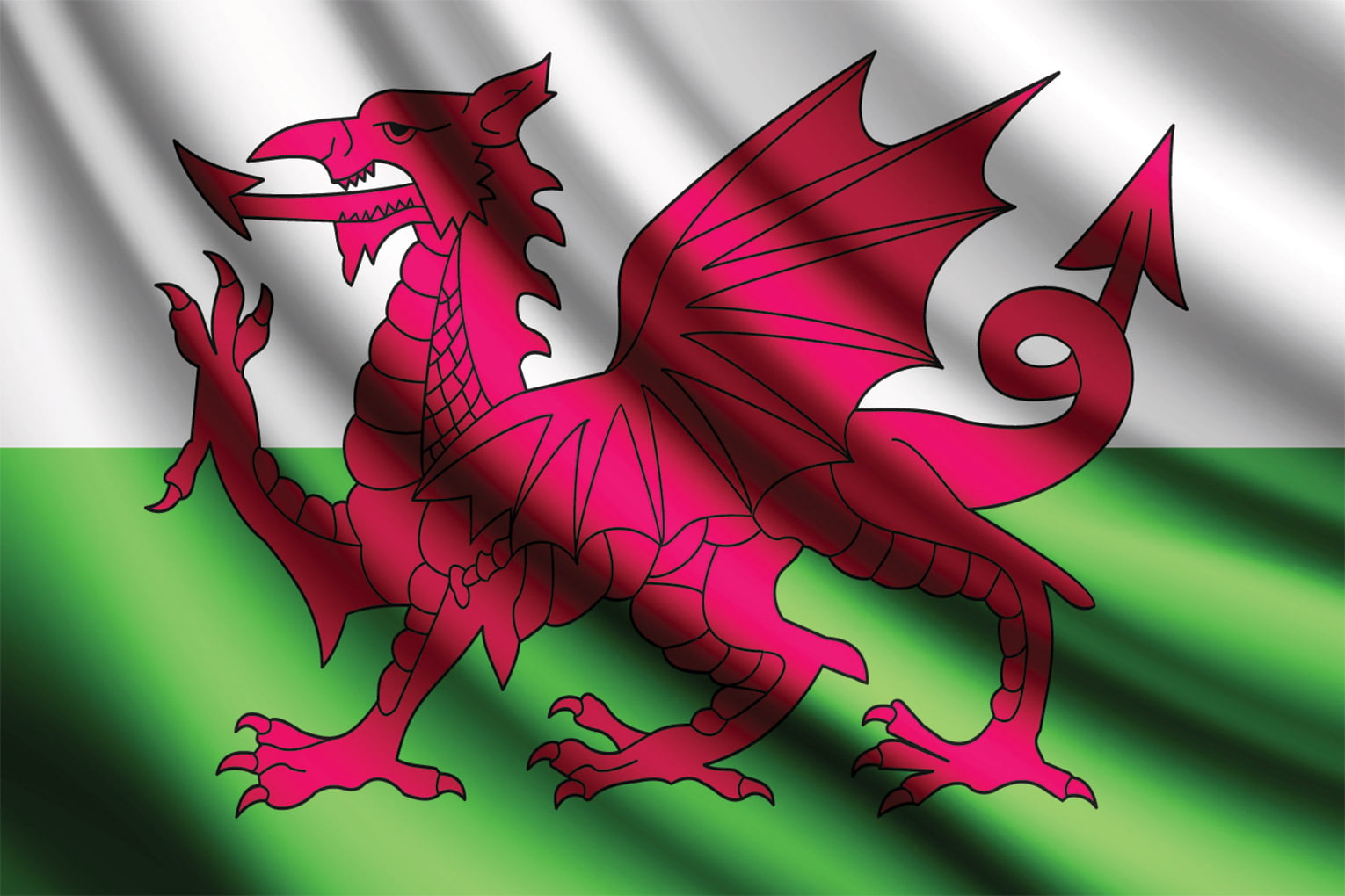 The Teachers supports Help to Buy Wales