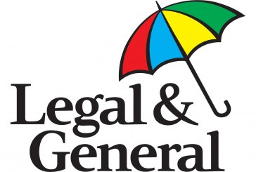 L&G improves Term and Terminal Illness cover