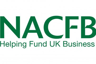 NACFB appoints CEO