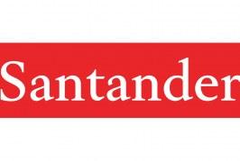 New BTL affordability assessment from Santander