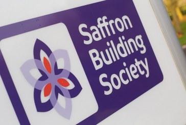 Saffron unveils limited edition FTB fix