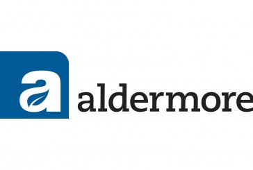 Aldermore appoints chief credit officer