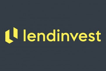 LendInvest's academy gets backing from industry trio