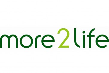 More 2 Life invests in staff and service