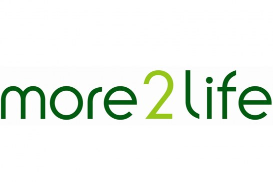 More 2 Life lowers Capital Choice Plan age requirement