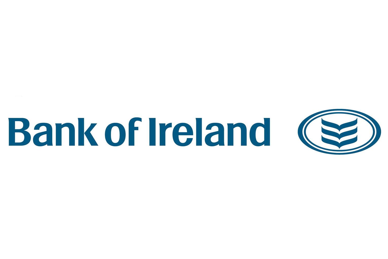 Bank brokers uk