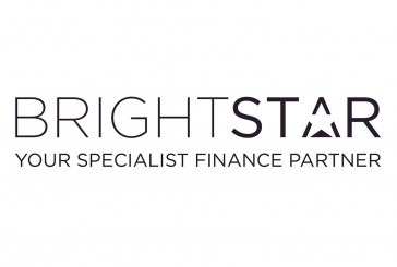 Brightstar moves into invoice and asset finance