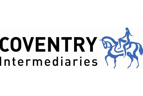 New ICR calculation from Coventry for Intermediaries
