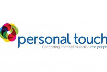 Personal Touch joins Equity Release Council