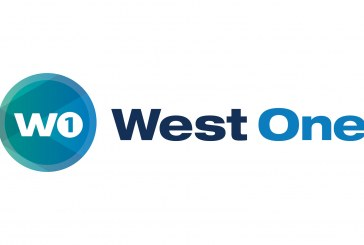 West One moves into second charge market