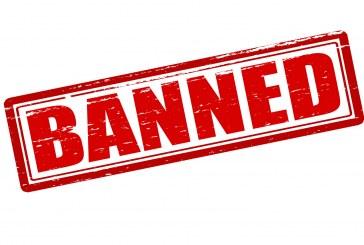 Auto-enrolment ad banned