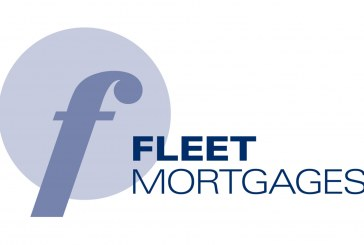 New low fixes from Fleet Mortgages