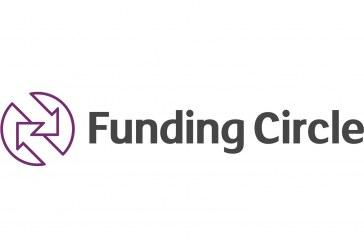 Funding Circle signals end of development lending