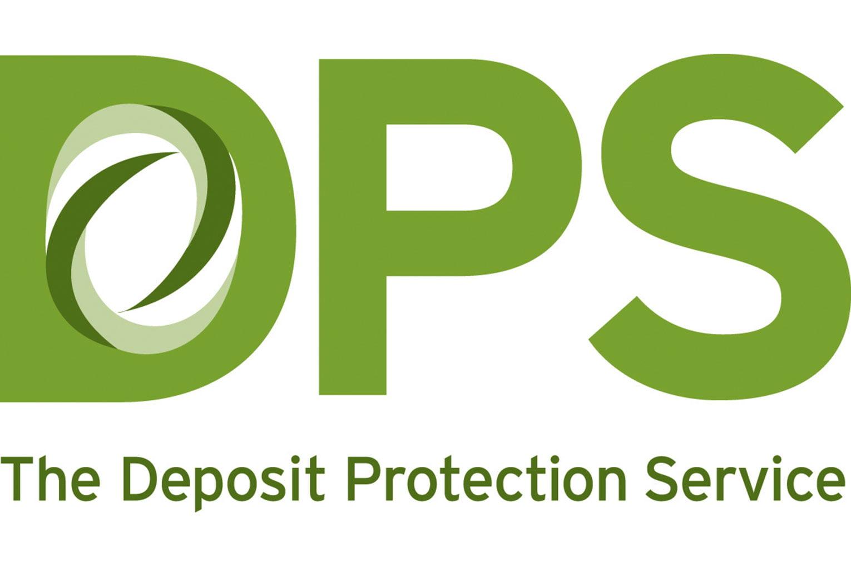 the dps retain govt deposit contract bestadvice