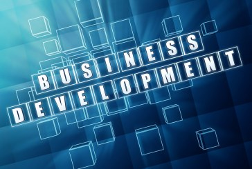Aldermore hires business development head