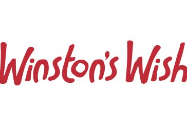 London and Country continues partnership with Winston's Wish