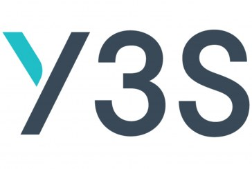 Y3S opens satellite office in London
