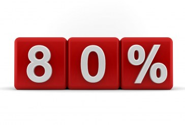 New 80% LTV deals from Newcastle Intermediaries