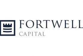 Bob Sturges leaves Fortwell Capital