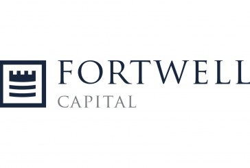 Bob Sturges leaves Fortwell Capital