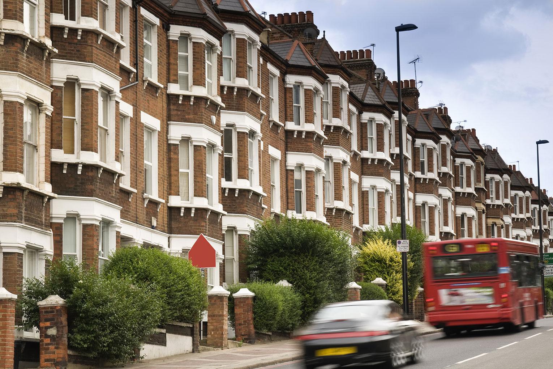 Stirling Ackroyd Property Management