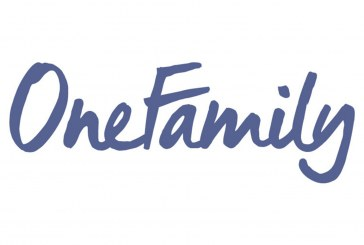 OneFamily joins L&G later life panel