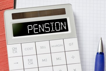 Pension change awareness weakest amongst the young