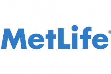 MetLife launches MultiProtect cover