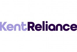 Lowest rate ever for Kent Reliance