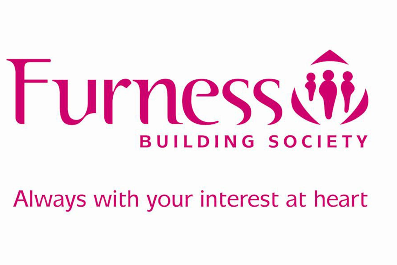 Furness Building Society Buy To Let Mortgages