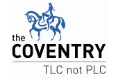 The Coventry reports 13% rise in new lending