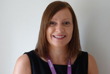 Cirencester Friendly hires customer care head
