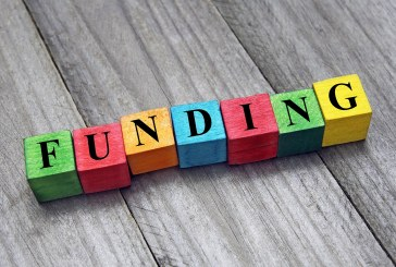 "Asset based funders ""best placed"" to support SMEs"