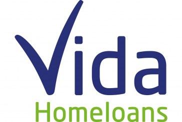 Vida Homeloans adds Fee Saver option
