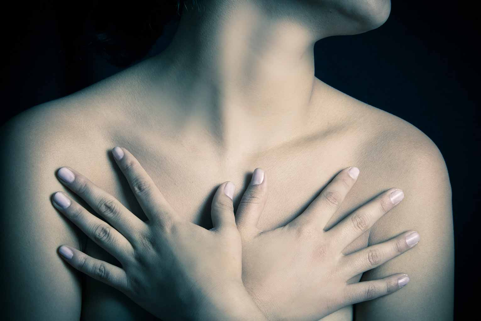 Protection importance highlighted in Breast Cancer Awareness Month