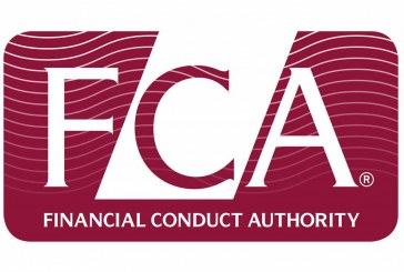 FCA concerned by 'high risk' sector appetite