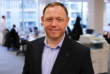 LendInvest appoints northern BDM