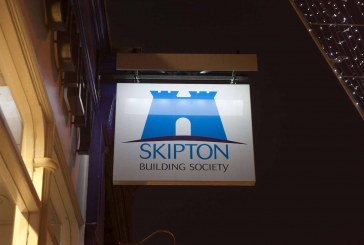 Skipton cuts residential mortgage rates