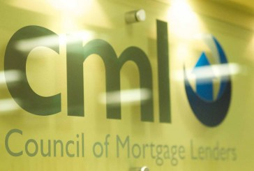 CML: 'flattish' mortgage market in January