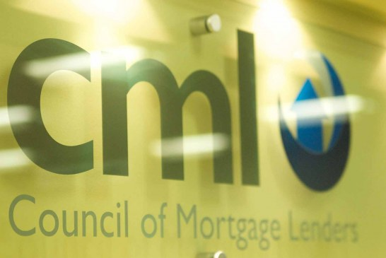 CML downgrades buy-to-let forecasts