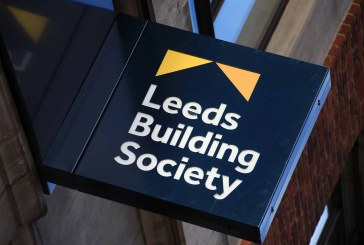 The Leeds launches second home range